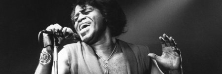 James Brown Soul Special (1970-1978)